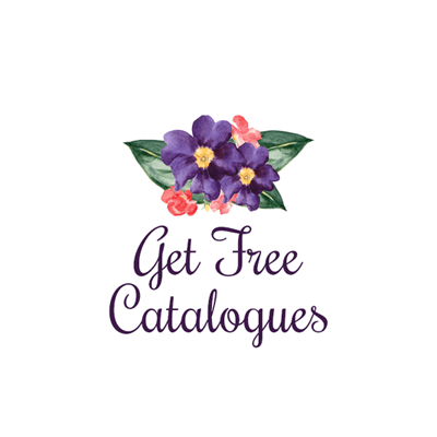 Get Free Catalogues